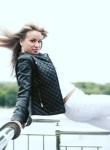 Ksenia, 25  , Ukrainka