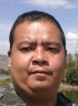 เดช, 34  , Nong Phai