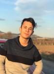 Mustafacan, 20, Izmir