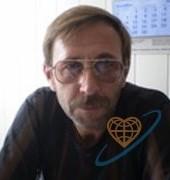 avrucki, 59, Russia, Samara