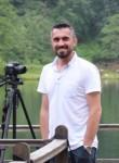 Yener, 36  , Cayeli