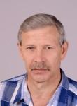 Sergey, 59  , Chegdomyn