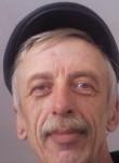 Viktor, 60  , Tashtyp