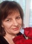 Galina, 18, Yaroslavl