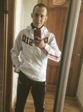 Timur, 21, Russia, Grayvoron