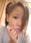 Svetlana, 19  , Tsimlyansk
