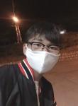 sai, 19, Nha Trang