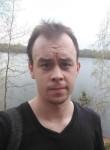 Andrey, 28, Shchelkovo