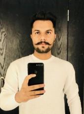 rahul, 25, India, Delhi