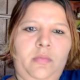 Sandra, 33  , San Salvador