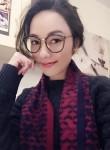 Jenny, 37, Hong Kong