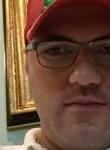 Marco Garcia, 38  , Somerville