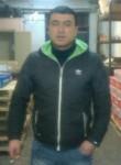 Bakhtier, 39  , Medvezhegorsk