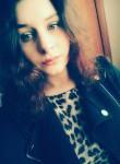 Eva, 25  , Korets