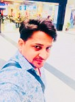 sam choudhary, 24, Jaipur