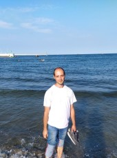 Aleksandr, 34, Poland, Kartuzy