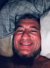 Anthony , 42, United States of America, Albany (State of New York)