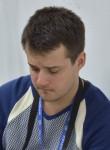 Евгений, 25, Dnipropetrovsk