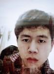 jamesli, 29  , Shijiazhuang