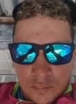 Carlos, 26  , Barbalha