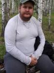Georgiy, 23  , Borodino