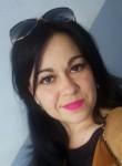 Alena, 28  , Qualiano
