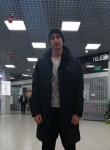 Andrey, 20  , Fokino
