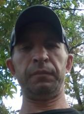 Vitaliy, 45, Ukraine, Zaporizhzhya
