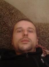 Hikolaj, 33, Ukraine, Pavlohrad