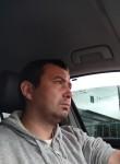 Anatol , 31  , Borodyanka