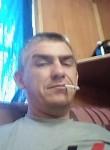 Sergey, 40  , Inza