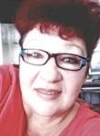 larissa, 59  , Ochtrup