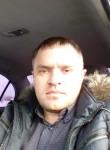 sasha, 39  , Kiselevsk