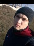 Tolik, 25  , Kiev