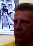 Dmitriy, 46  , Krasnodar