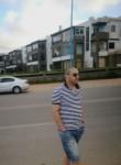 Rayan, 40  , Agadir
