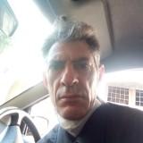 Remo, 49  , Roccapiemonte