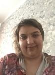 Dasha Davydenkova, 19  , Astrakhan