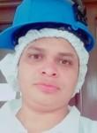 Jor Stevens, 24  , Managua