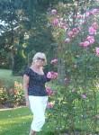 Людмила, 65  , Dublin