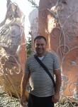 Igor, 51  , Snihurivka