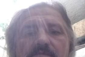 Sergey, 59 - Just Me