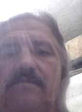 Sergey, 58, Russia, Blagoveshchensk (Amur)