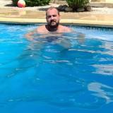 Bogdan, 32  , Nicosia