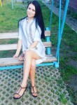 Anastasiya, 24  , Targu Jiu