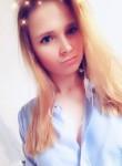yana , 19, Moscow