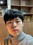 최선홍, 18, Seoul