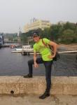 Aleksandr, 43, Samara