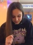 Kristina, 19  , Izhma