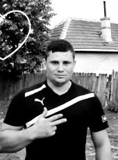 Gaby, 24, Romania, Drobeta-Turnu Severin